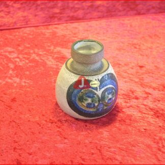 Søholm Vase